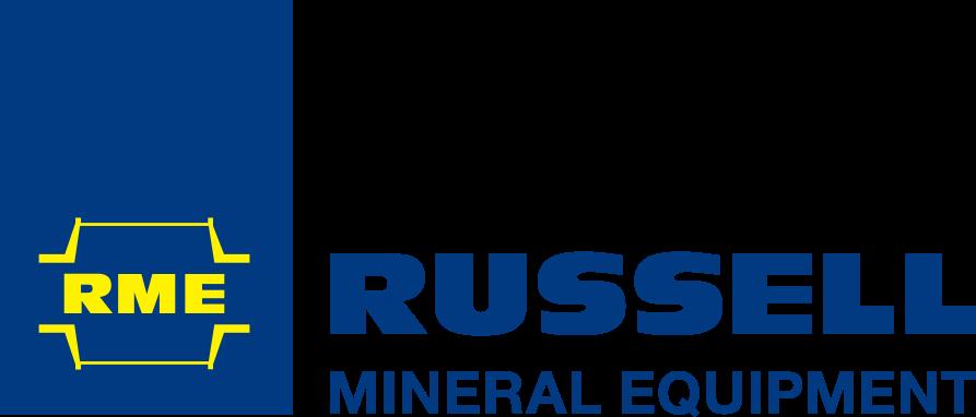 Logo-RME