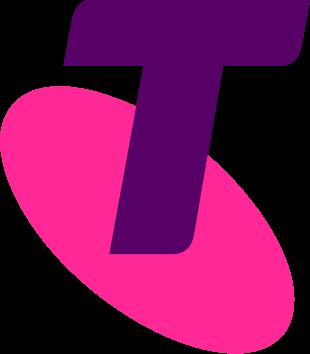 telstra-logo-twilight